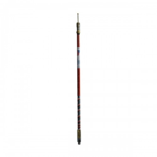 ANTENA CB POWER STICK DE 4 HILOS 39""
